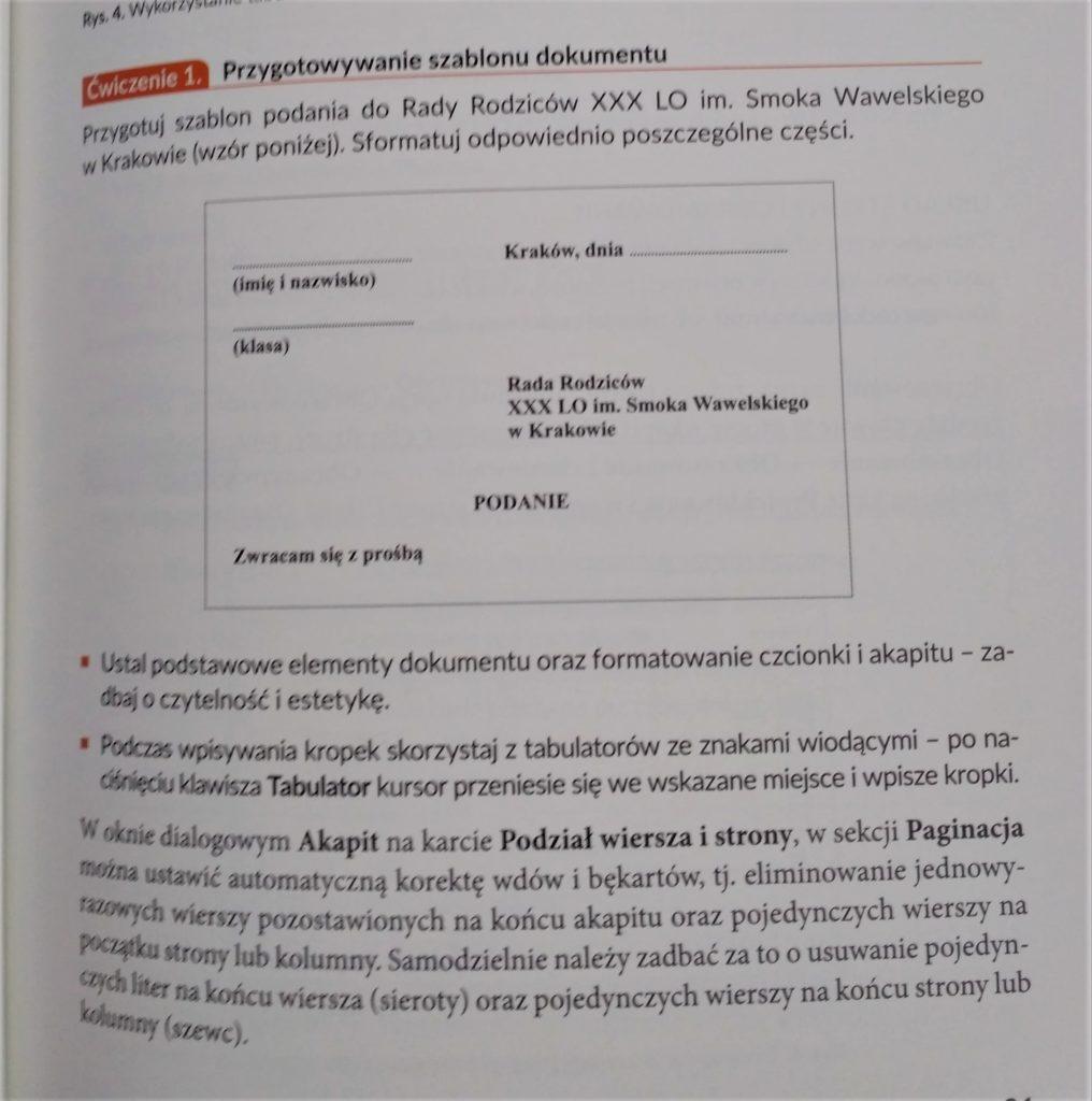 Informatyka Ii Liceum Ogólnokształcące W Lubinie