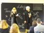 """""""Ferdydurke"""" - Teatr Forma"""