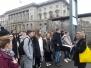 II LO w Berlinie